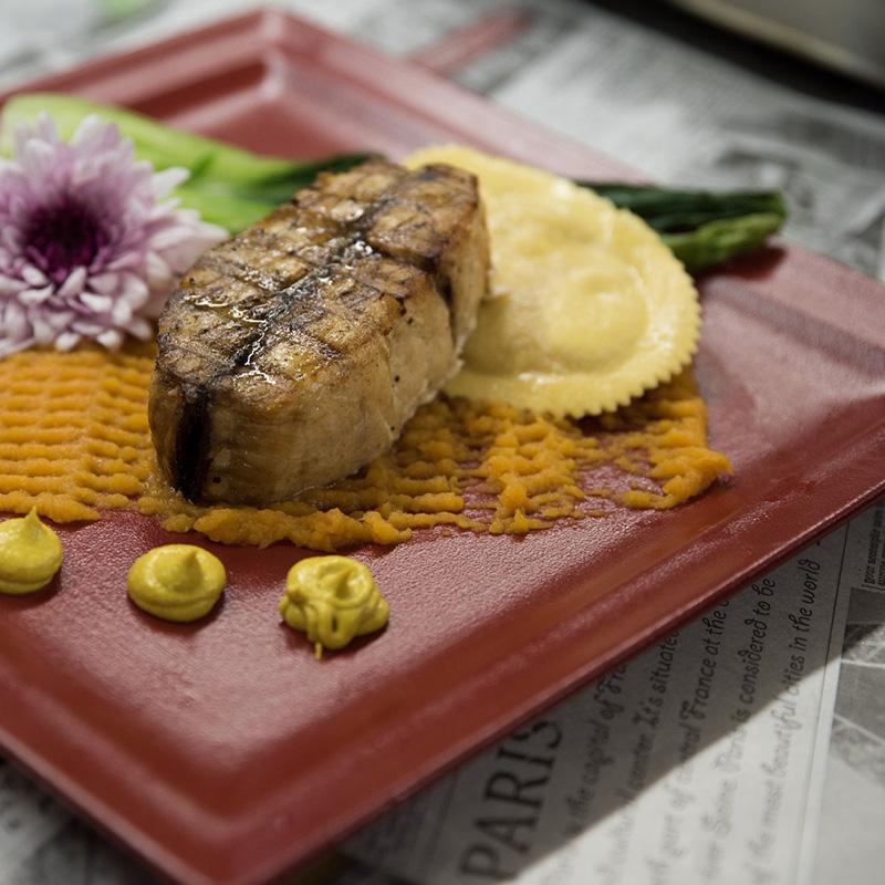 foodgal1