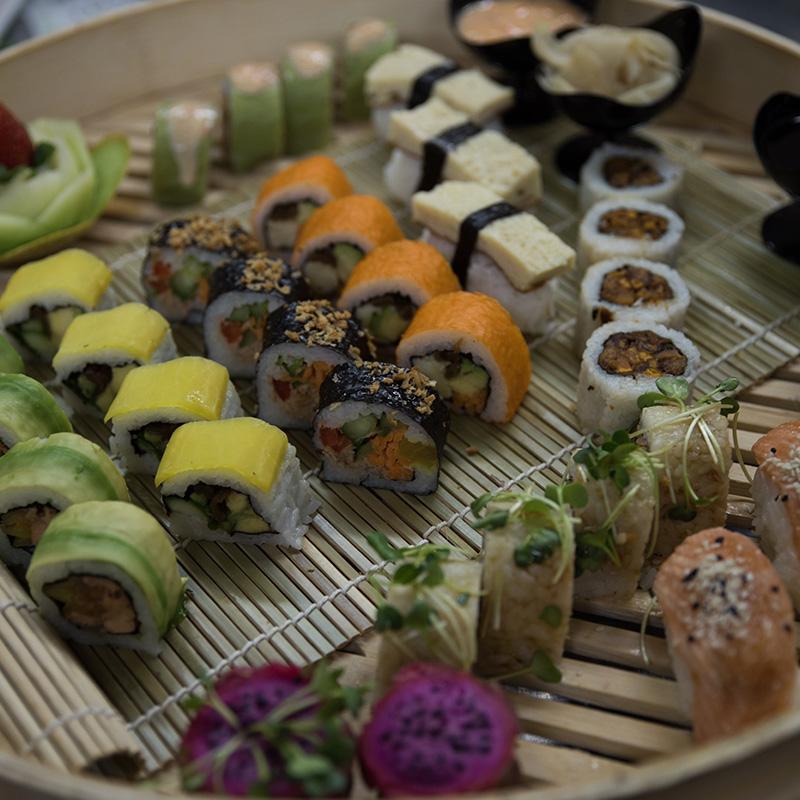 foodgal19